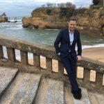 Au Port-Vieux de Biarritz