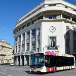 Biarritz : François Amigorena pose un ultimatum au maire